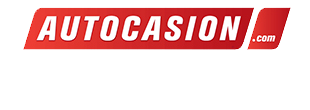 autocasion