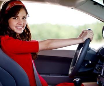 El conductor medio español, sus hábitos de conducción y el mantenimiento de su vehículo