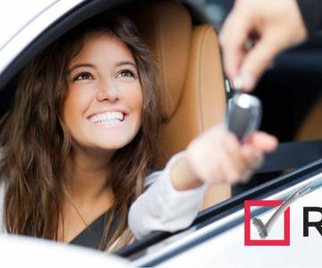 Modelos de coches de confianza por menos de 6000 euros