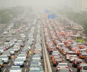 Cuáles son los mejores coches para circular por ciudades con restricciones por contaminación