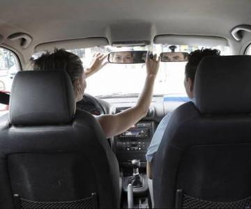 Descubre por qué suspende la gente el examen de conducir