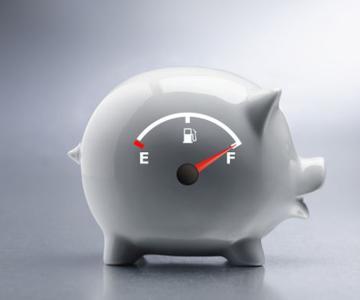 Los mejores consejos para ahorrar combustible con el coche