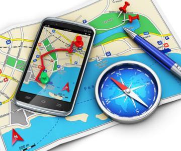 Descubre como nos afecta el GPS en nuestras vidas