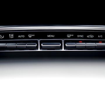 Qué causa problemas en la calefacción de un vehículo de segunda mano