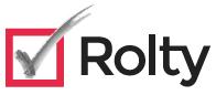 Verificación de vehiculos Rolty